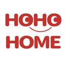 HOHOHOME logo
