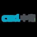 CSD HK logo