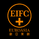 Euroasia Int'l Medical Group logo