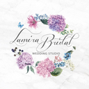 Lamira Bridal logo