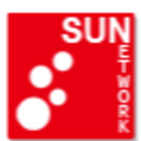 Sun Network (Hong Kong) Limited logo