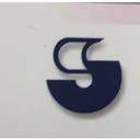 GROSSFIELD LTD. logo