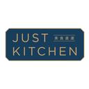 justkitchen logo