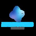 Enchanting Studio Limited logo