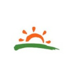 Sun Bus Limited logo