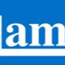 Lam Geotechnics Limited logo