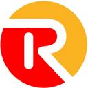Redizo logo