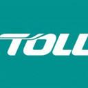 Toll Global Forwarding (HK) Ltd. logo