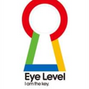 Eye Level World Education Center logo