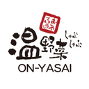 溫野菜 logo