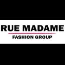 Rue Madame Fashion Group logo