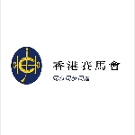 The Hong Kong Jockey Club logo