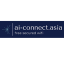ai-connect.asia logo