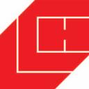 Liu Chong Hing Property Management and Agency Limited logo