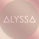艾莎集團有限公司 logo