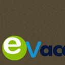 E Vacations (HK) Ltd logo
