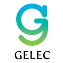 GELEC logo