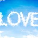 Sky.Love Agency logo