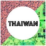 THAIWAN CO., LIMITED logo