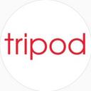 Tripod Communications Limited logo