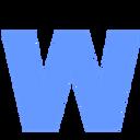 Wave Evolution Limited logo