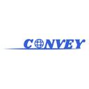 Convey Telecom Engineering Limited logo