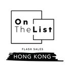 OnTheList Limited logo