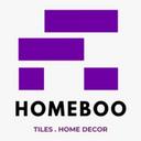 Homeboo Ltd logo