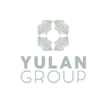 Yulan Group Limited logo