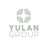 Yulan Group Limited logo