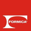 富美家(亞洲)有限公司 logo