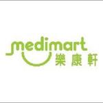 Medimart logo