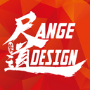 Range Design ltd logo