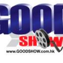 GNJ COMPANY logo