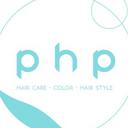 php company logo