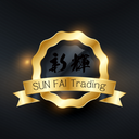 Sun Fai Trading Company logo