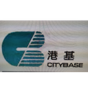 citybase  proterty management limited logo