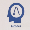 Alcodes International Limited logo