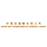 Super Win Transportation Company Limited logo