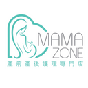 Mama Zone Limited logo