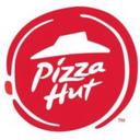 油塘大本型Pizza Hut logo