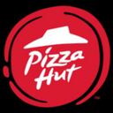PizzaHut logo