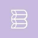 Beauty Lab logo