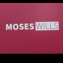 MosesWills logo