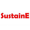 Sustainable Energy Limited logo