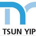 Tsun Yip Waterworks Construction Co Ltd logo