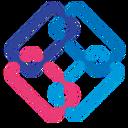 AsiaTop Loyalty logo