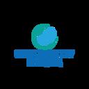 安心洗衣有限公司 logo