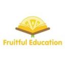 柚子教育有限公司 logo