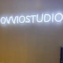 OVVIOSTUDIO logo